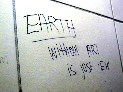 earthwithoutart-