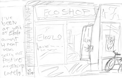 ekolo_